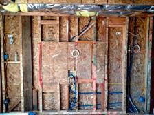 Wondrous Wired For Wireless Hammerschmidt Construction Wiring Digital Resources Aeocykbiperorg