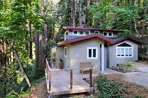 home remodeling woodside ca