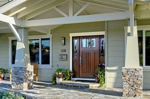 craftsman home remodeling mountain view ca