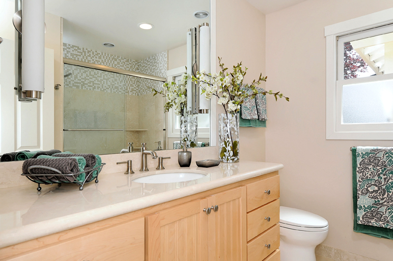 Bathroom Remodel San Jose Pleasing Bathroom Remodeling Los Altos Hills Mountain View San Jose . Design Ideas