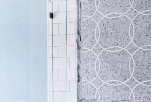 Master-Bath-Detail