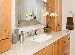 Bathroom Remodeling Los Altos Hills Mountain View San