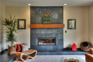 Asian influenced home remodeling los altos hills ca