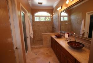 master-bed-bath-remodel01