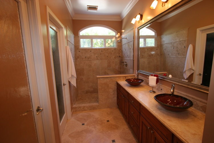Master Bedroom And Bath Remodel Gallery Hammerschmidt Construction