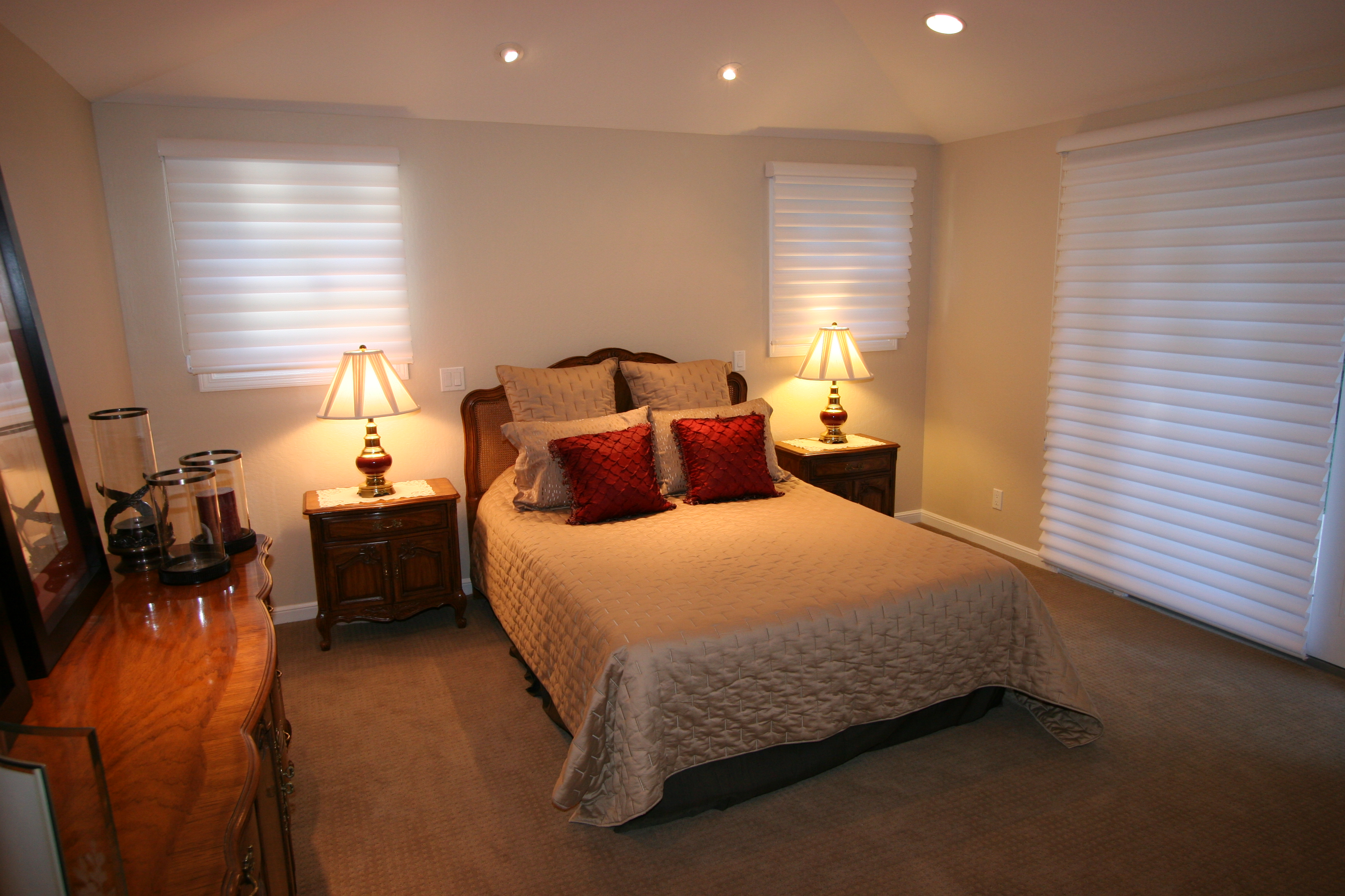 romantic remodel bedroom beautiful about with for him inspiration ideas interior