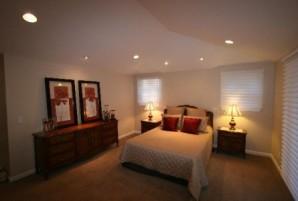 master-bed-bath-remodel10