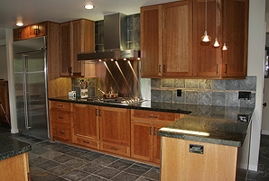 sunnyvale ca home remodeling