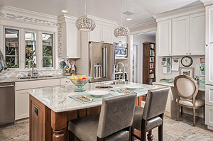 traditional-elegance_kitchen_thumb-300x199