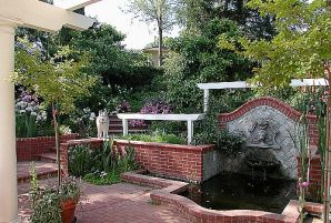 trellis-fountain-1