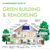 green-build-tab-02