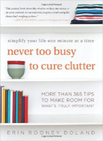 never-to-busy-to-cure-clutter