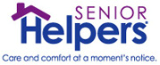 senior-helpers