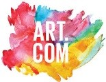 artcom2