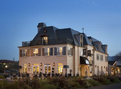 enchante-boutique-hotel