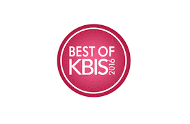 kbis-logo