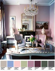 livingroom-rose