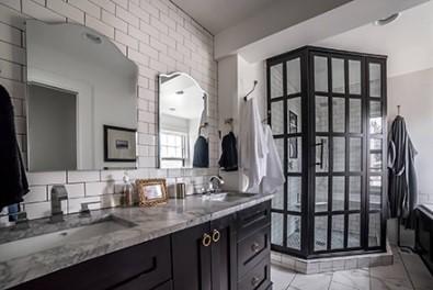 shower-doors-1