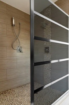 shower-doors-2