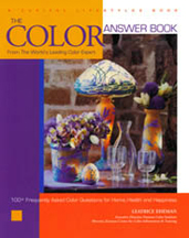 the-color-answer-book