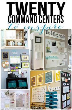 twenty-command-centers
