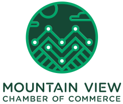 Mountain View Chamber of Commerce