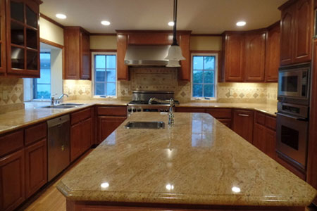 palo alto home remodeling before