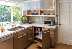 Jabr-Kitchen-2