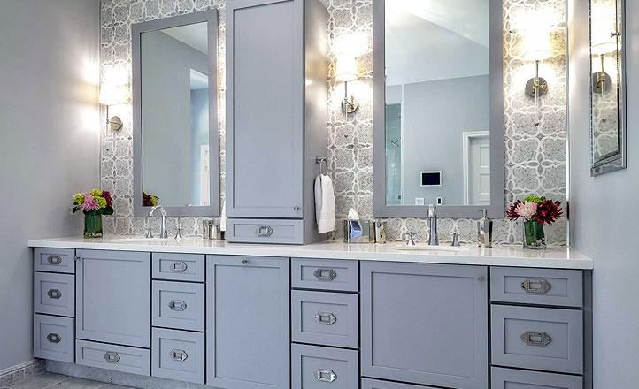 slider-bathroom