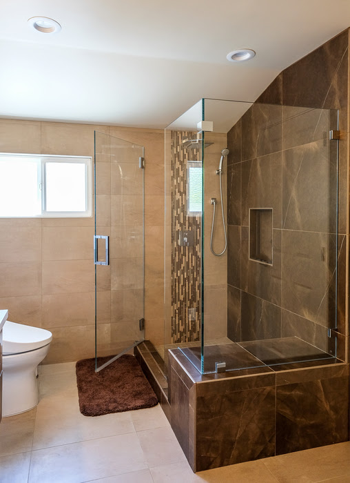 Whether You Are Planning A Full Bathroom Renovation Or Making Small  Improvements To An Existing Bath, Shower Seating Can Increase The Safety  And Comfort Of ...