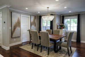 11 Dining Room 1