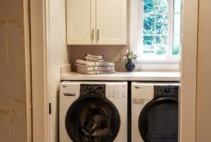15 Laundry Rm