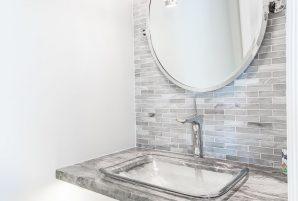 Ranch_Interior_2_bathroom_RESIZED_WEB